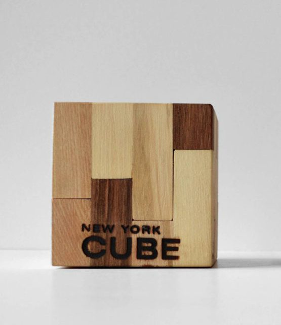 nycube-1-555×741