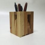 pen-holder-2-1-768x1024