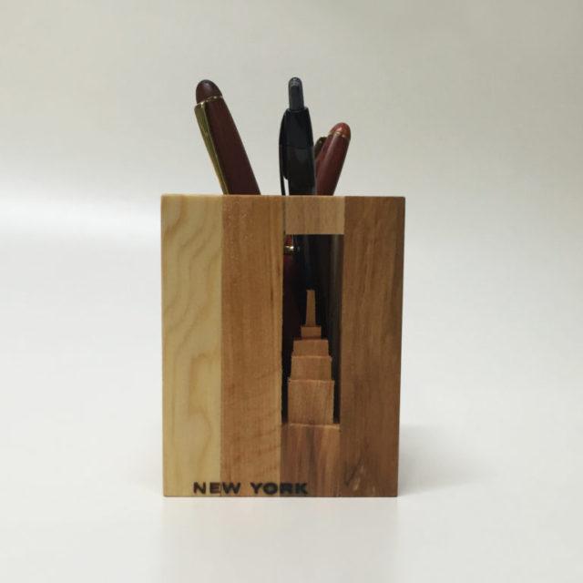 pen-holder-2-768×1024