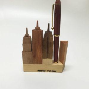 skyline-pen-2-768x1024