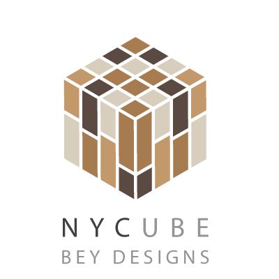 Bey Design